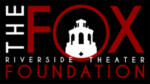 Fox Riverside Theater Foundation